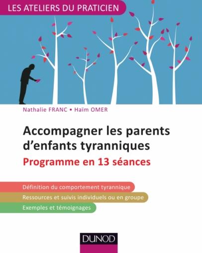 Accompagner_les_parents_d enfants_tyranniques