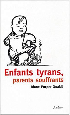 Enfants_tyrans_parents_souffrants