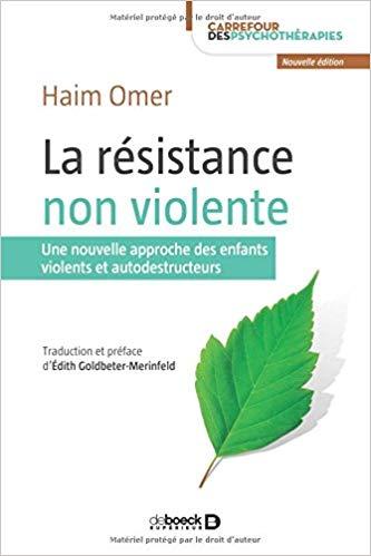 La_resistance_non_violente