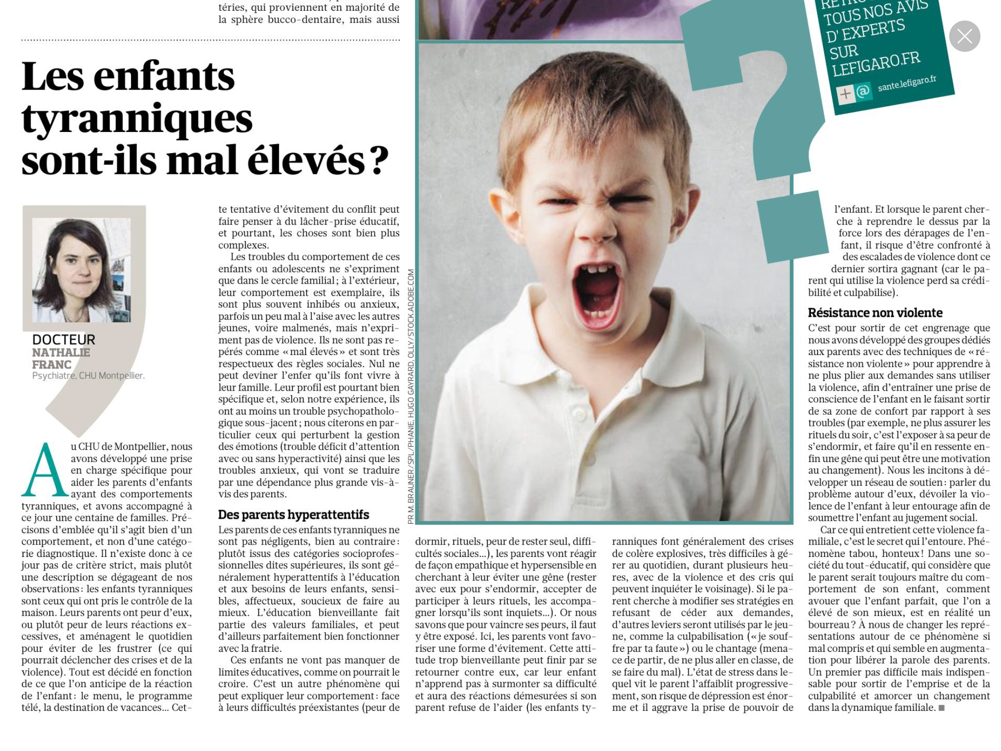 Le_Figaro_Sante_Avril_2019