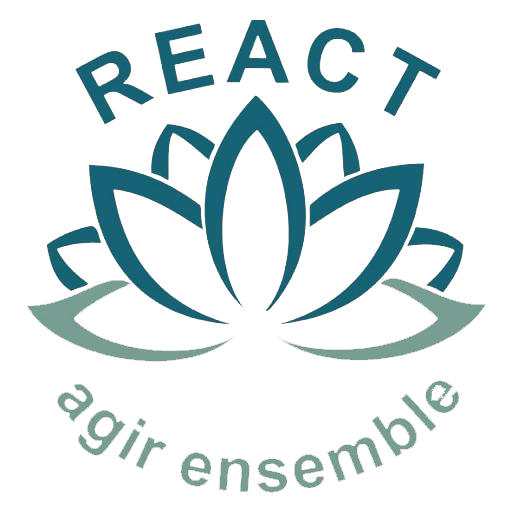 Association REACT